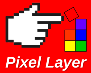 Pixel-Layer-Logo-Red-Background[1]