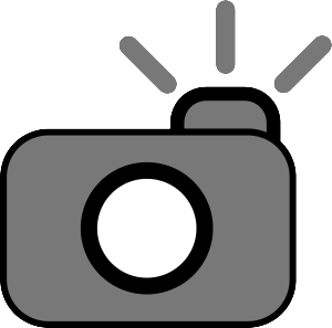 camera-158603_1280-300x297[1]