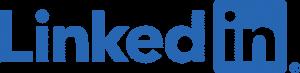 linkedin-for-business-9-620x151[1]