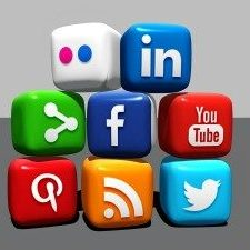 social-media-488886_1280-300x225[1]